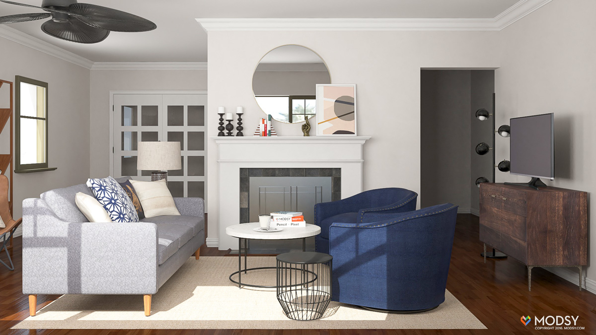 Simphome.com layout hacks incorporate tv viewing into any living room layout with regard to 15 some of the coolest ideas how to upgrade living room set ups for small rooms