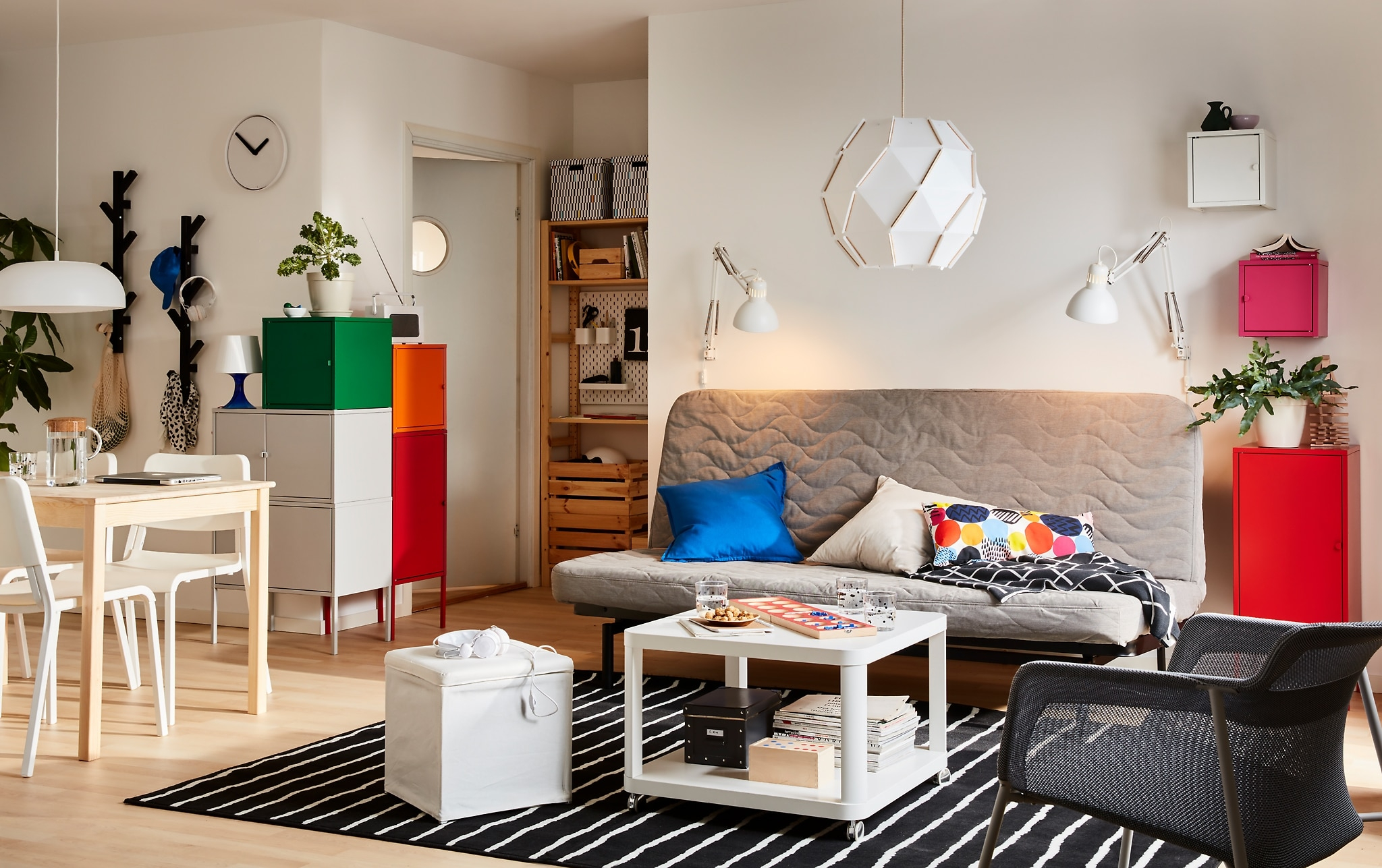 Simphome.com living room furniture ideas ikea within 15 some of the coolest ideas how to upgrade living room set ups for small rooms