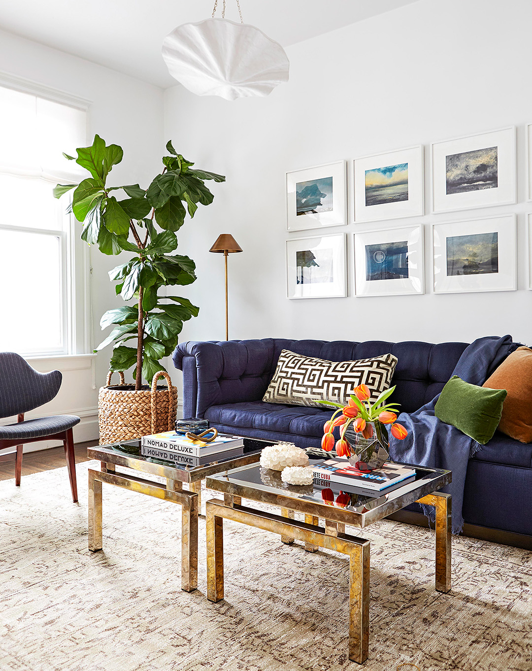 Living Room Design Ideas Small Spaces: 15 Ideas How To Upgrade And Improve Small Living Room Set