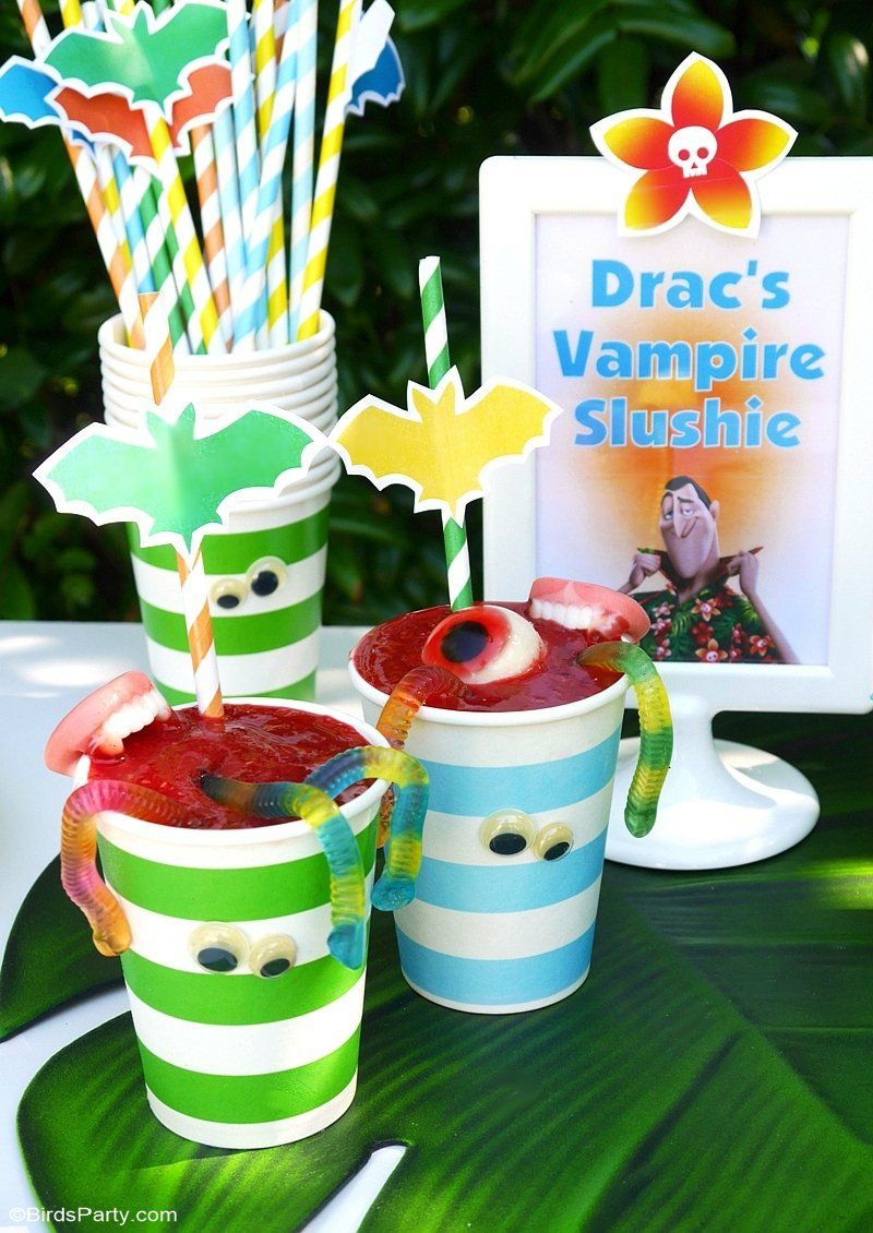 a summer backyard camping party with free printables in 2019 pertaining to backyard ca