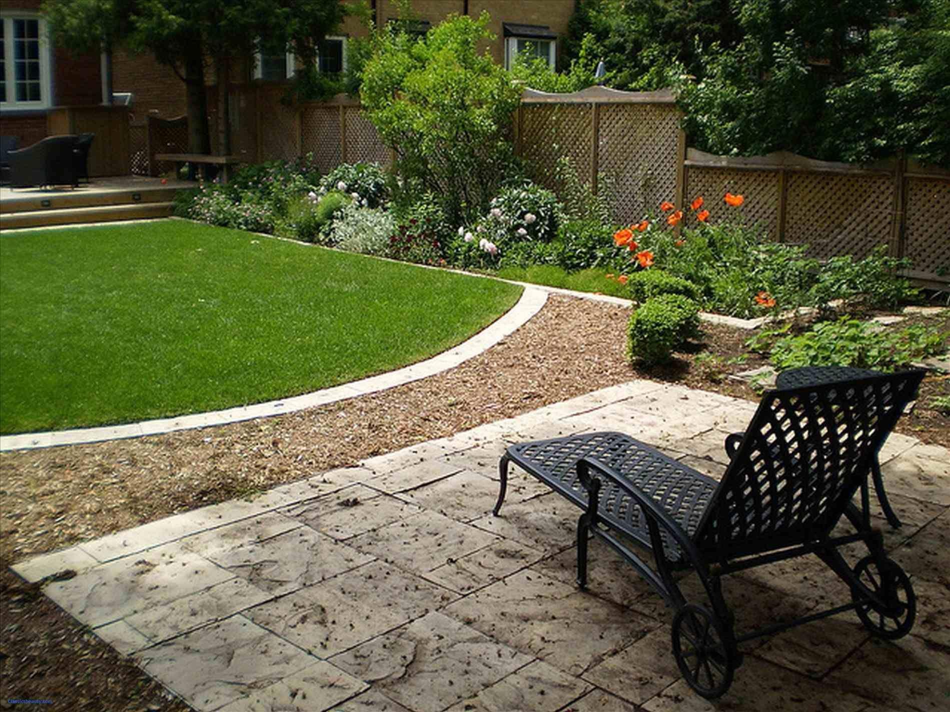30 Clever Diy Ideas How To Landscape Backyard Garden Simphome