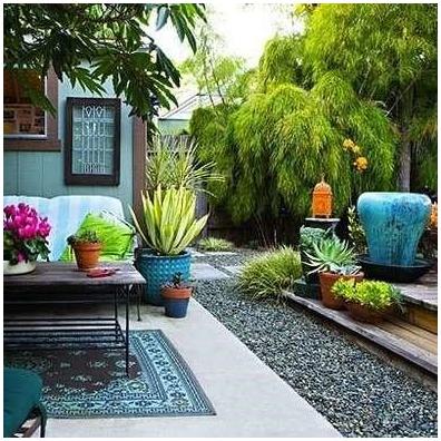 1.SIMPHOME.COM Define your backyard
