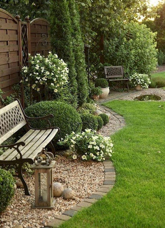 11. Provide Park Benches for Lounge via SIMPHOME.COM