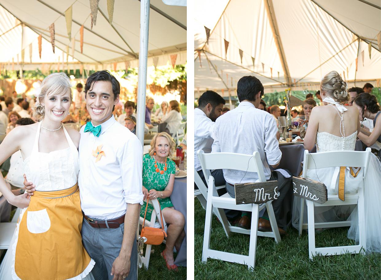 12.SIMPHOME.COM A diy backyard bbq wedding reception ideas