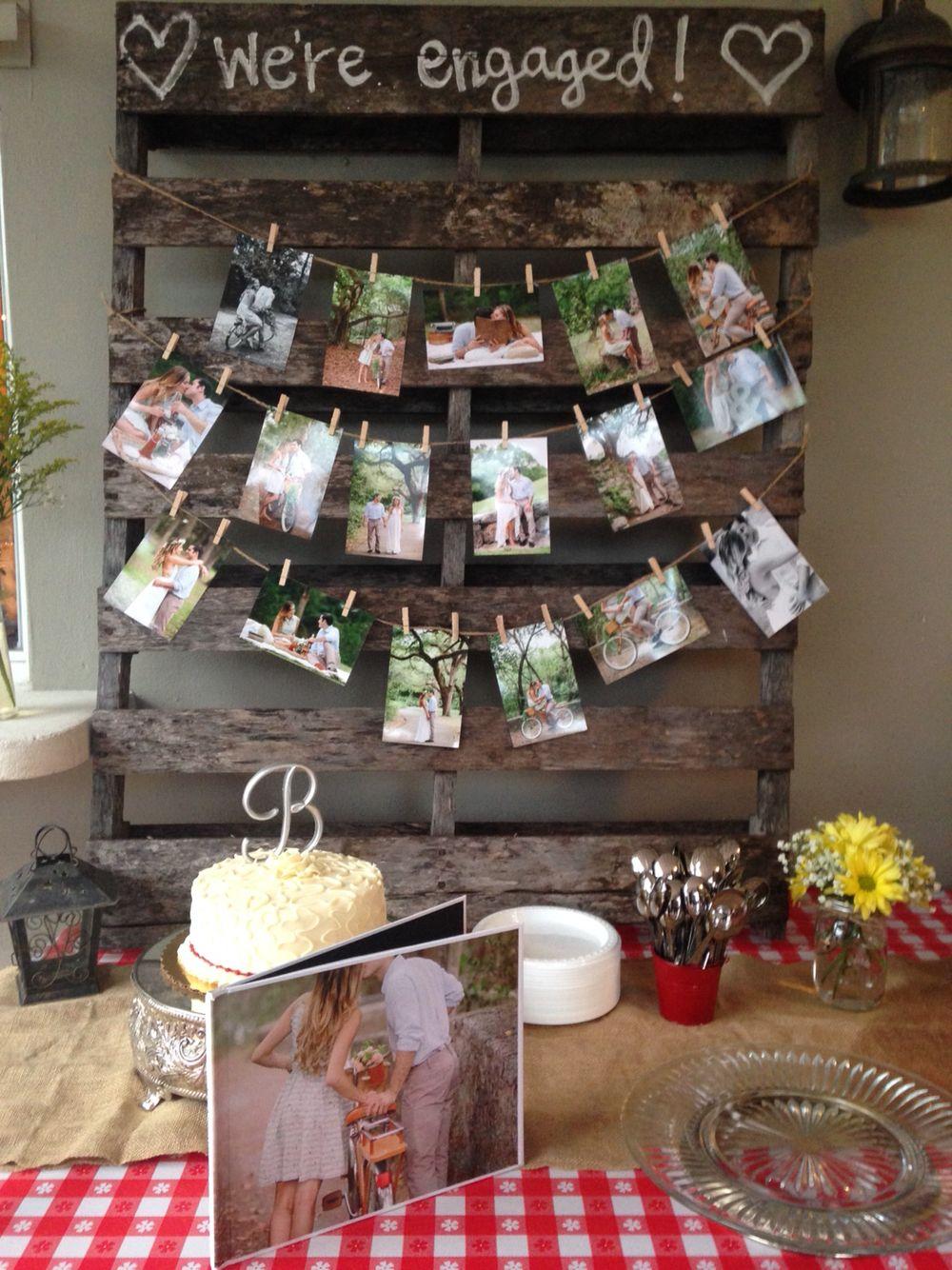 12.SIMPHOME.COM bbq danielles wedding backyards