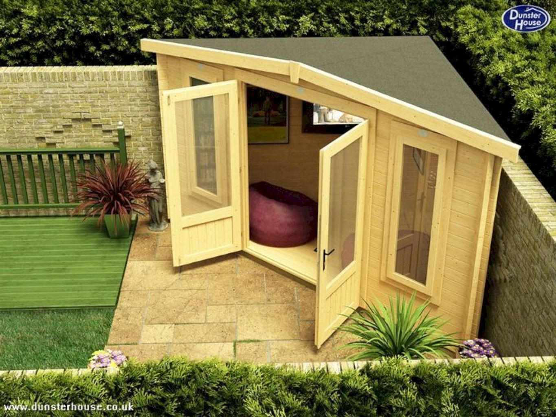 12.SIMPHOME.COM fantastic and fresh small backyard ideas 11 home back yard