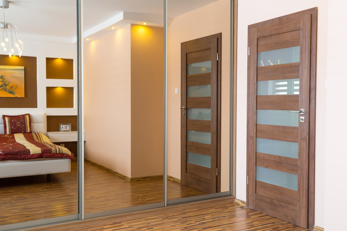 13.SIMPHOME.COM doors interior closet doors sliding