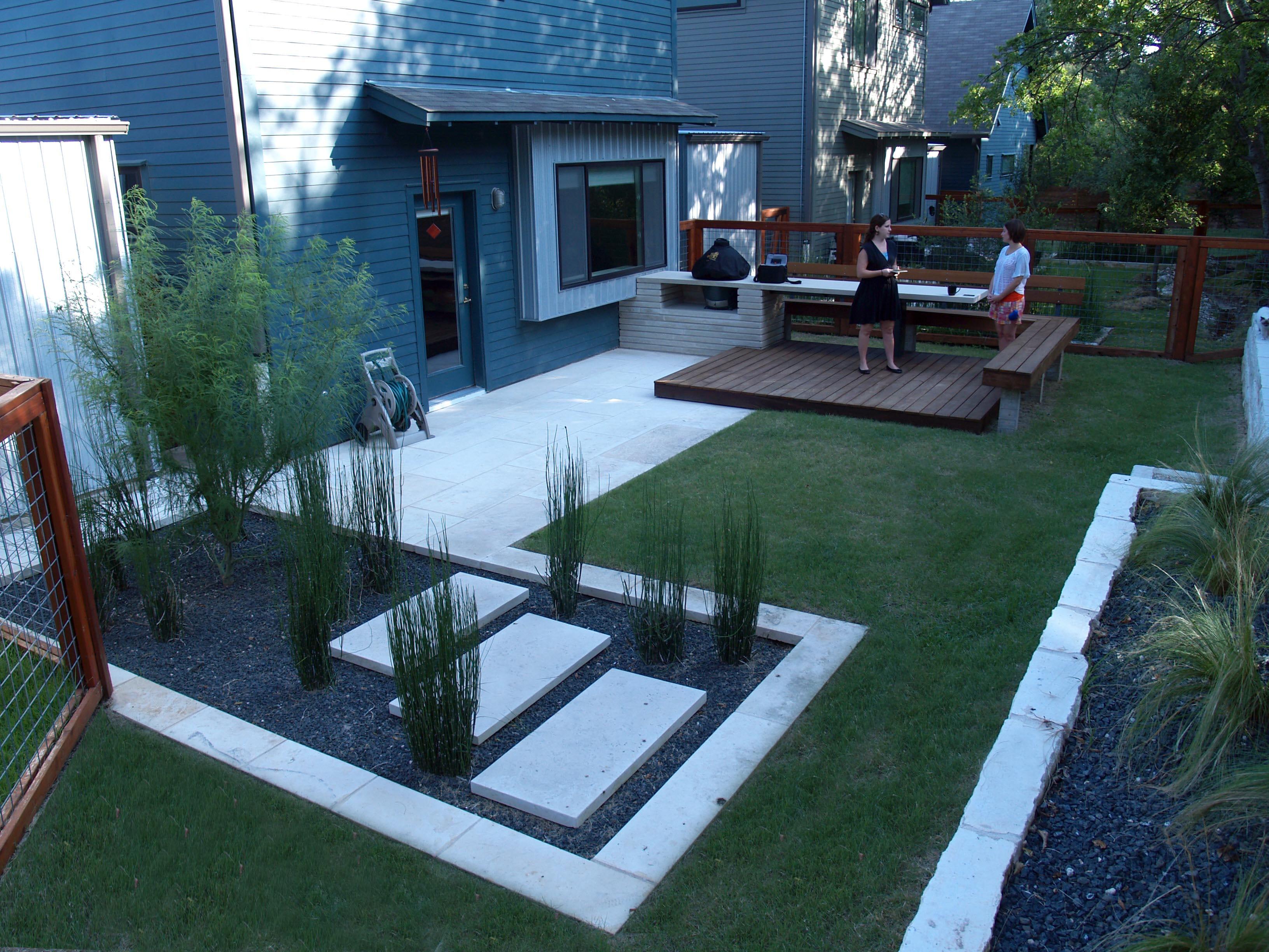 14.SIMPHOME.COM backyard design for backyard landscape design tool sard info pertaining to backyard landscape design tool