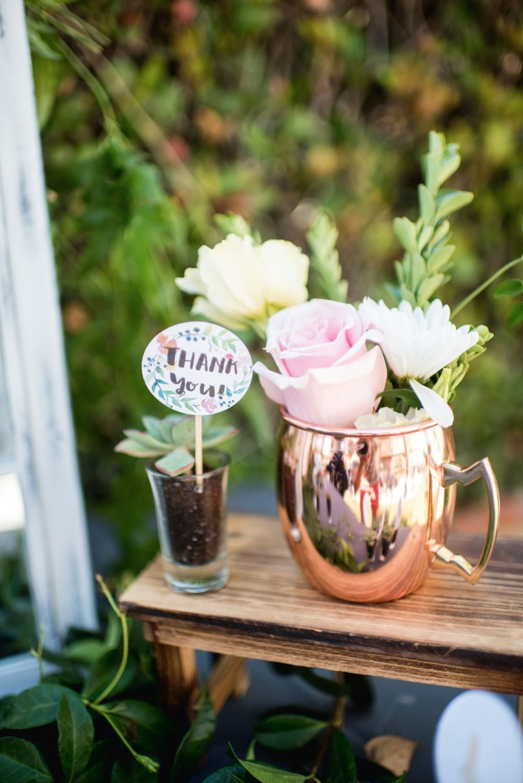 14.SIMPHOME.COM the planned a surprise engagement party for his bride