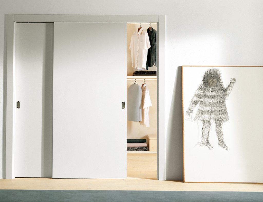 15.SIMPHOME.COM modern sliding closet doors replacement grande room the beauty