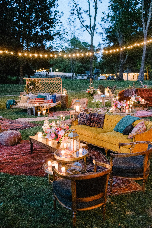 15.SIMPHOME.COM unique engagement party ideas to kick off your wedding journey