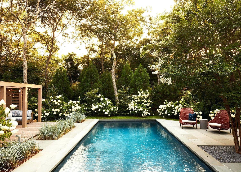 16.SIMPHOME.COM design a backyard backyard design planner tool encuestam with 11 clever concepts of how to build backyard landscape design tool