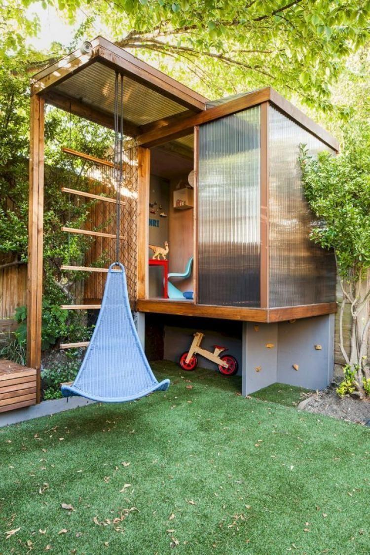 16.SIMPHOME.COM tips top backyard playhouse design for your yard billharris