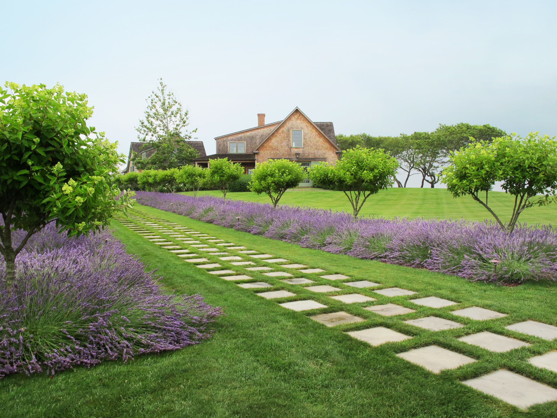 17.SIMPHOME.COM beautiful landscaping ideas best backyard landscape design tips