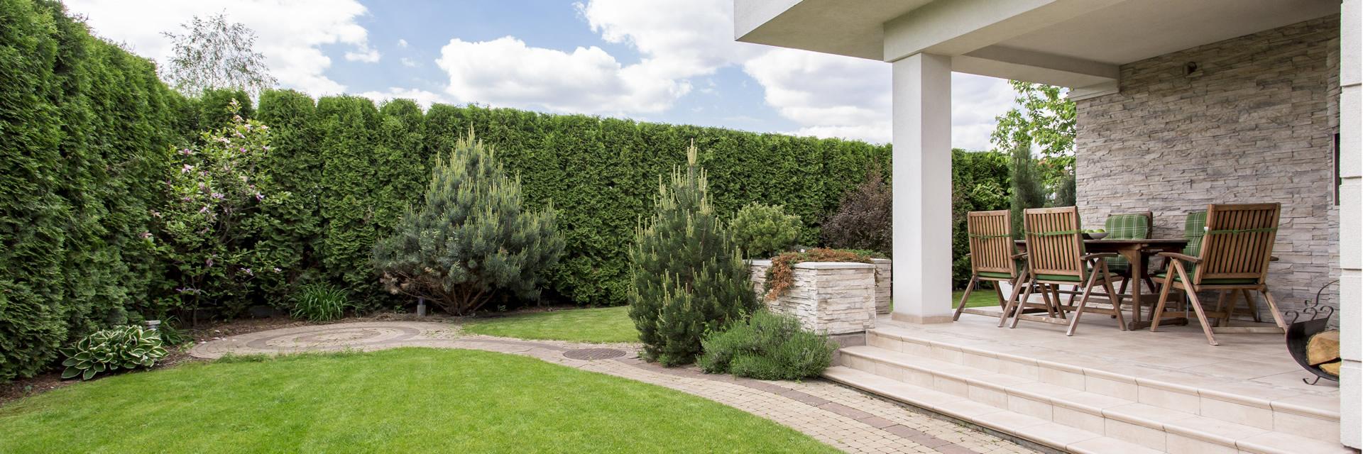 17.SIMPHOME.COM down to earth gardens landscape design victoria bc with backyard landscape design tool