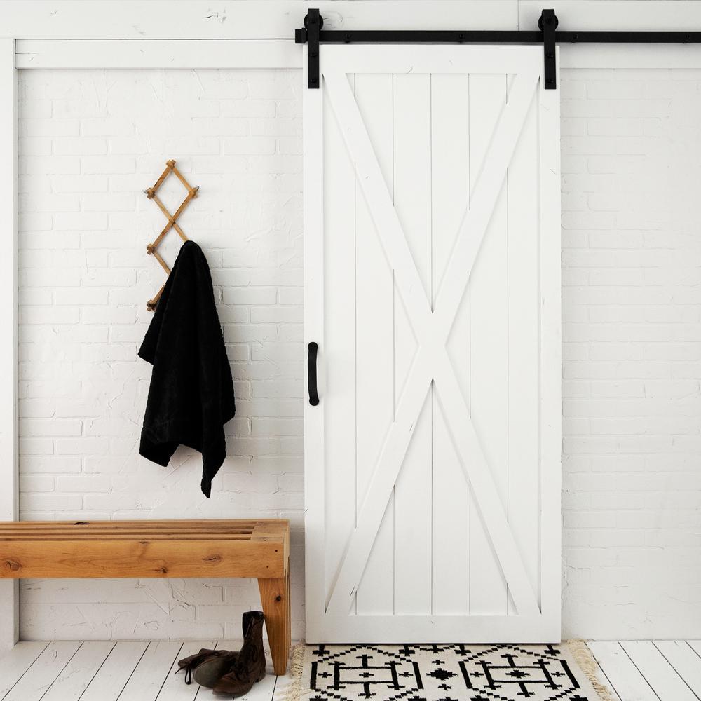 17.SIMPHOME.COM interior and closet doors the home depot