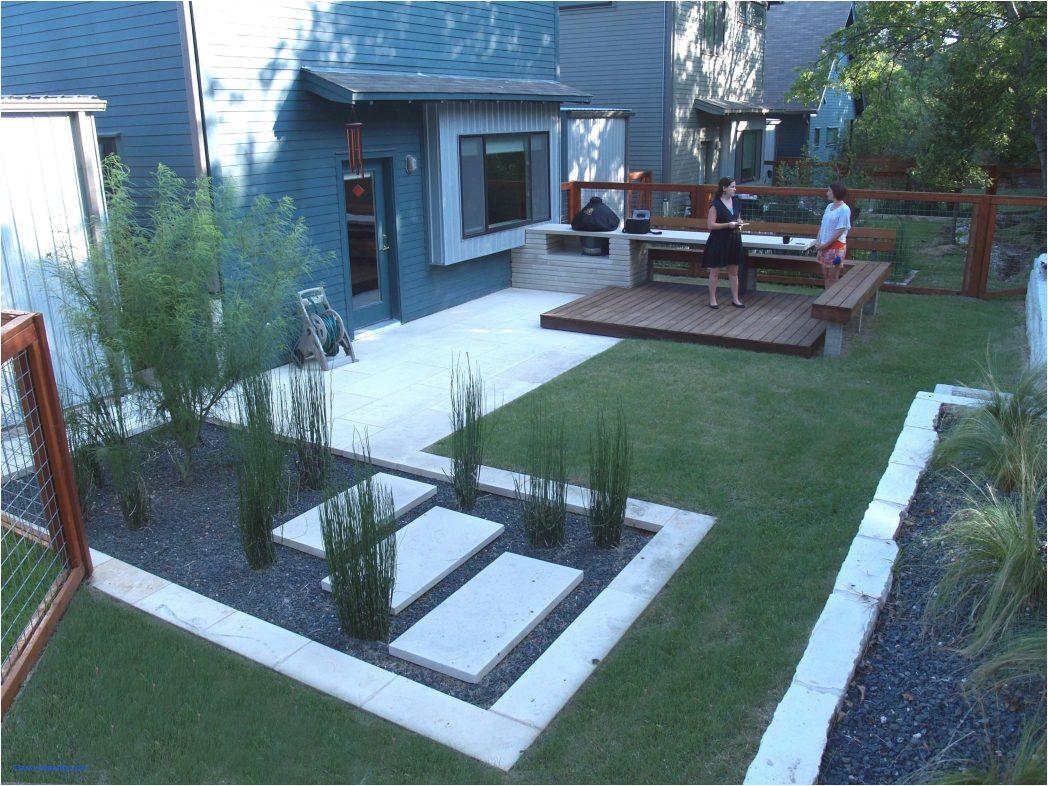17.SIMPHOME.COM unique concrete patio ideas for small backyards goodworksfurniture