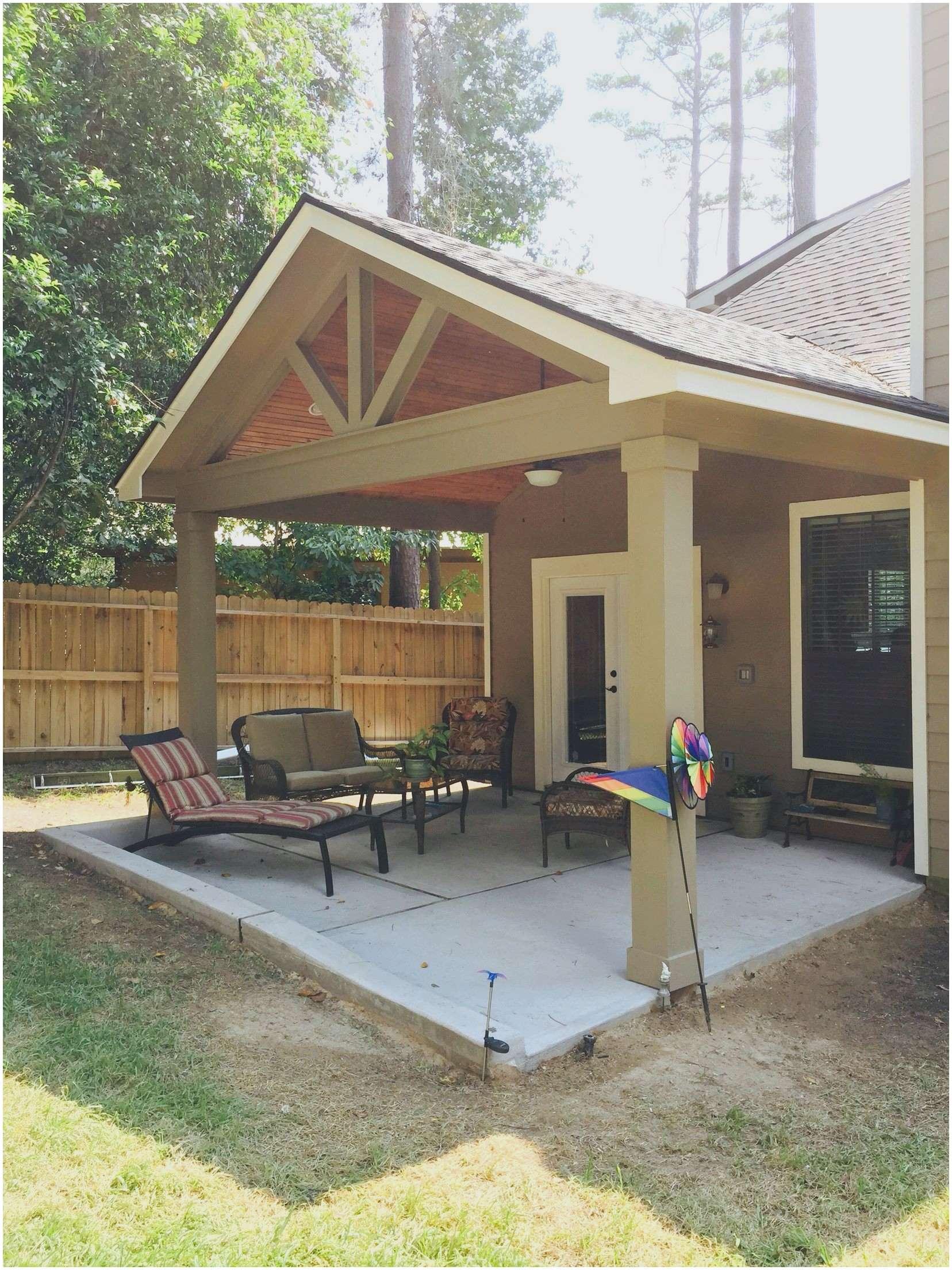 18.SIMPHOME.COM backyard club houses the perfect covered pergolas