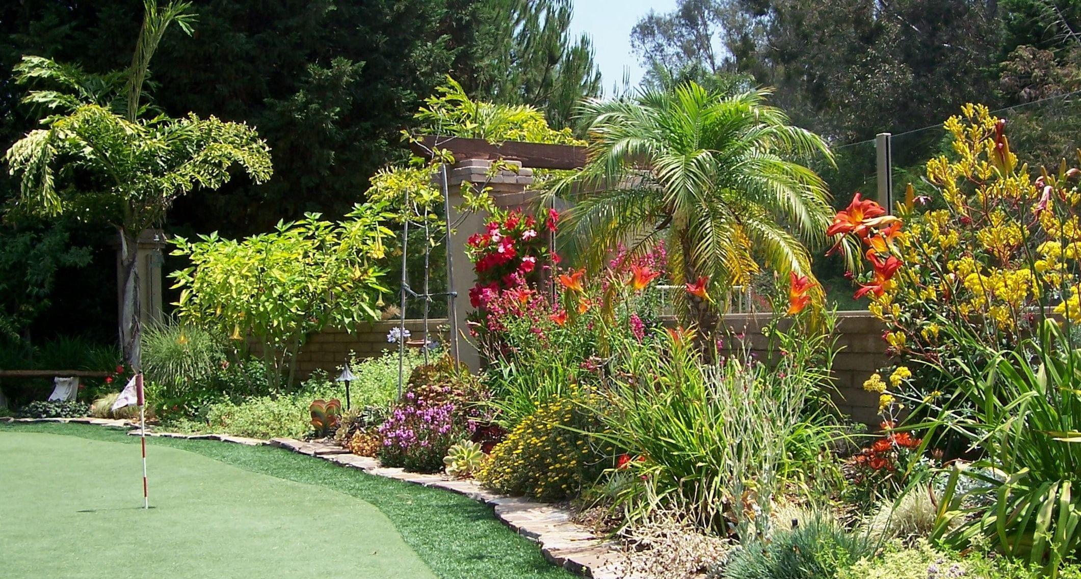 18.SIMPHOME.COM entrancing online landscape design courses in india and best online with backyard landscape design tool