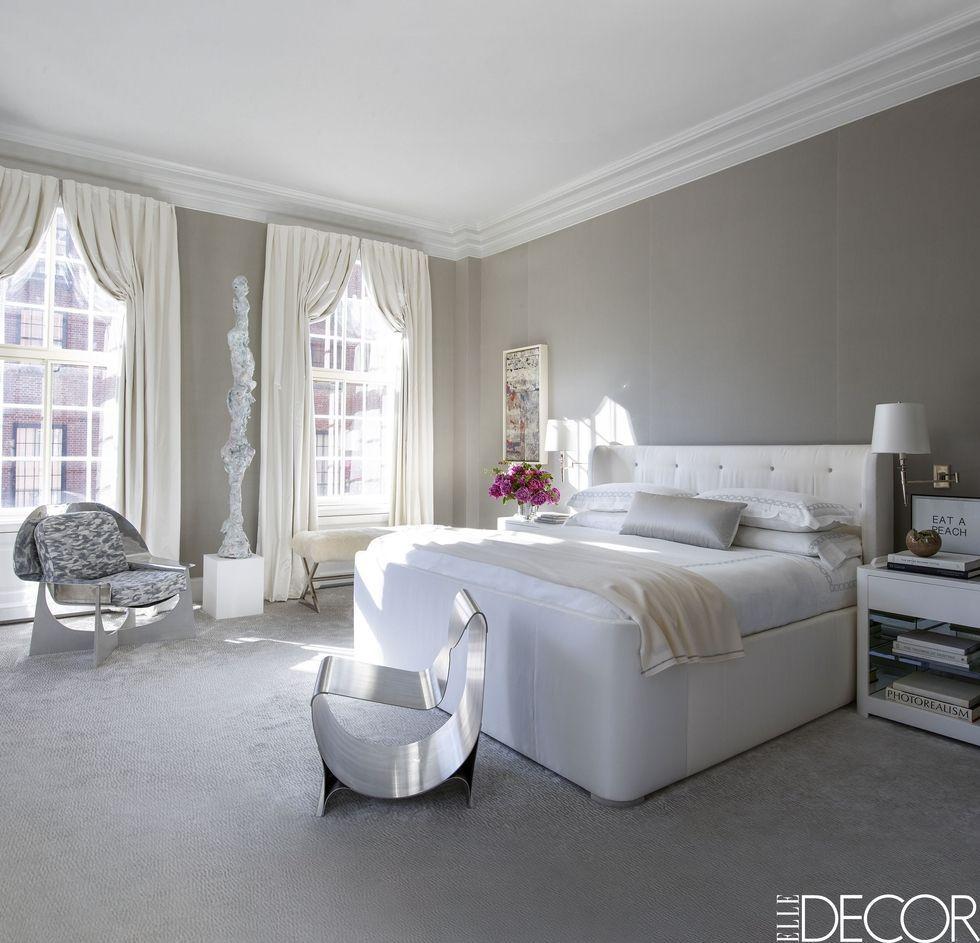 19.SIMPHOME.COM A Clever Designs of How to Make Bedroom Modern Design