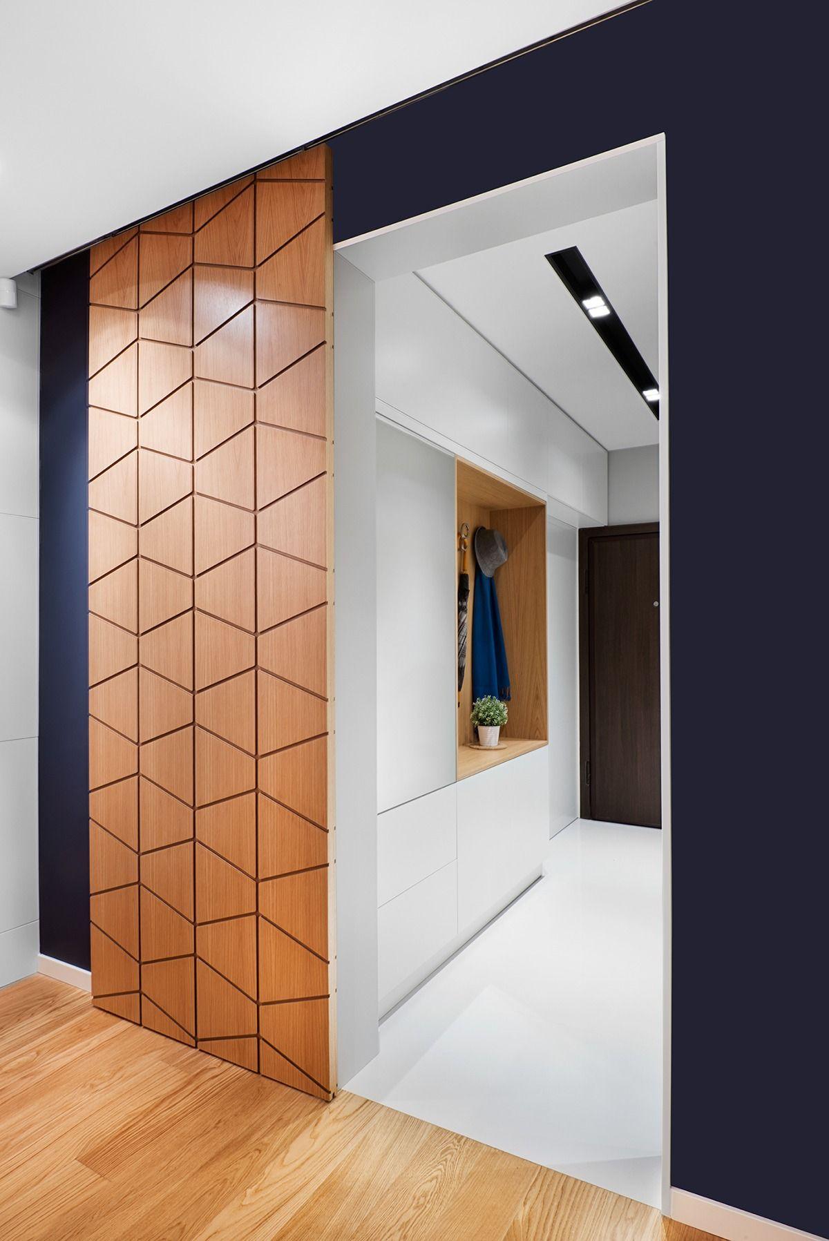 19.SIMPHOME.COM beautiful vintage mid century modern bedroom design ideas