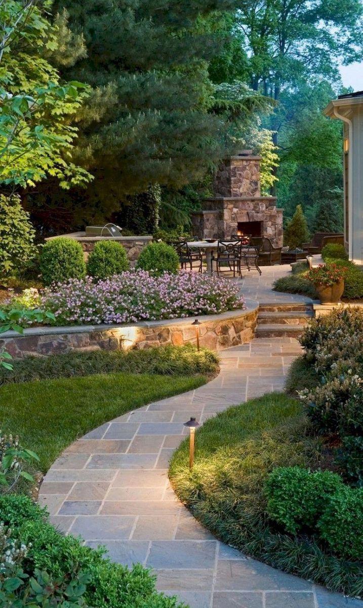 19.SIMPHOME.COM landscape design application free modern landscape design backyard with backyard landscape design tool