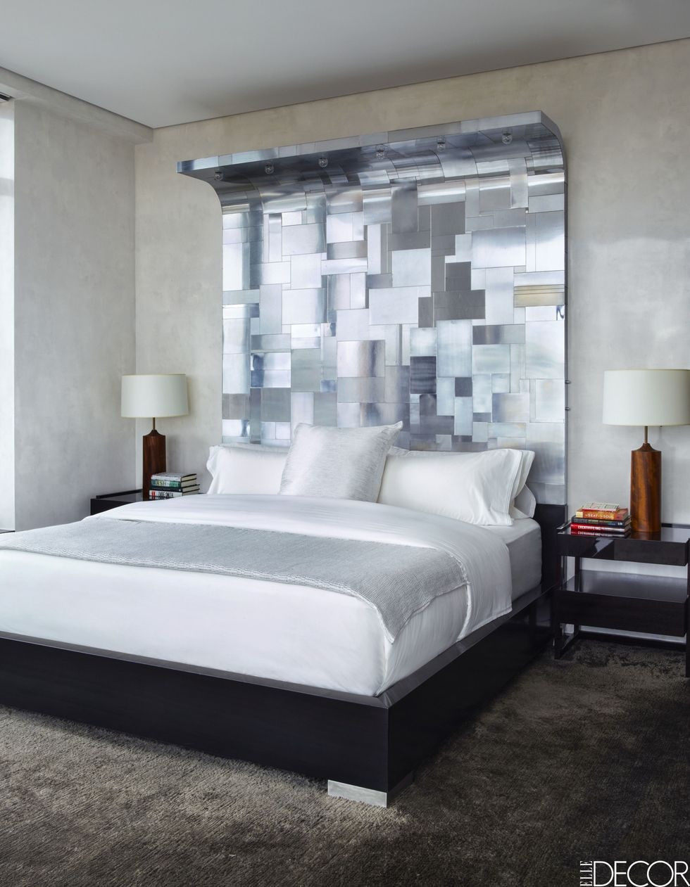 20.SIMPHOME.COM An Inspiring and Clever Designs of How to Make Bedroom Modern Design