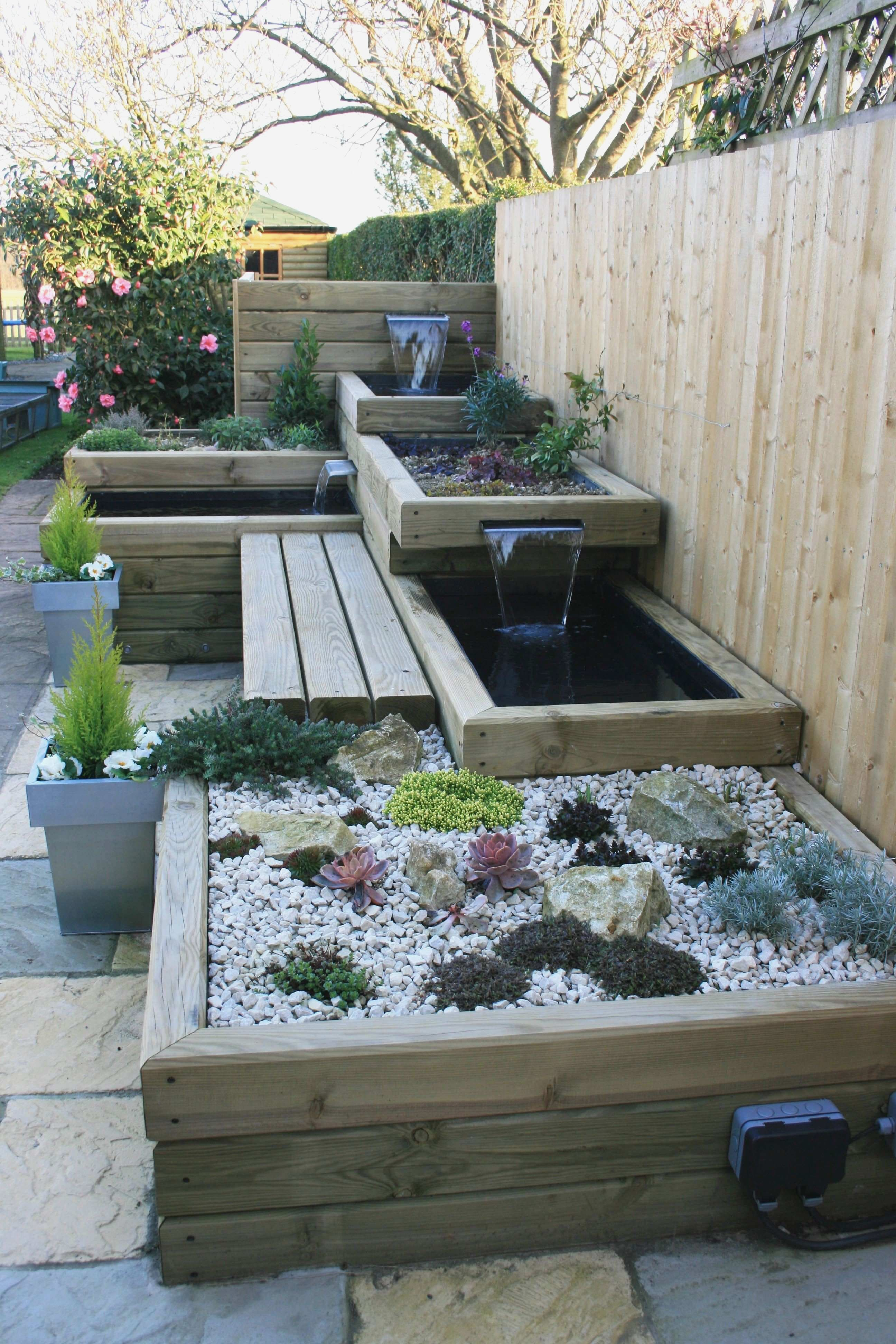 20.SIMPHOME.COM view free backyard design tool interior design ideas top in design