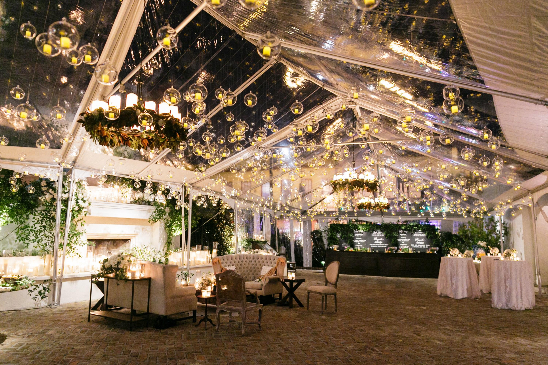 20.SIMPHOME.COM winter engagement party ideas brides