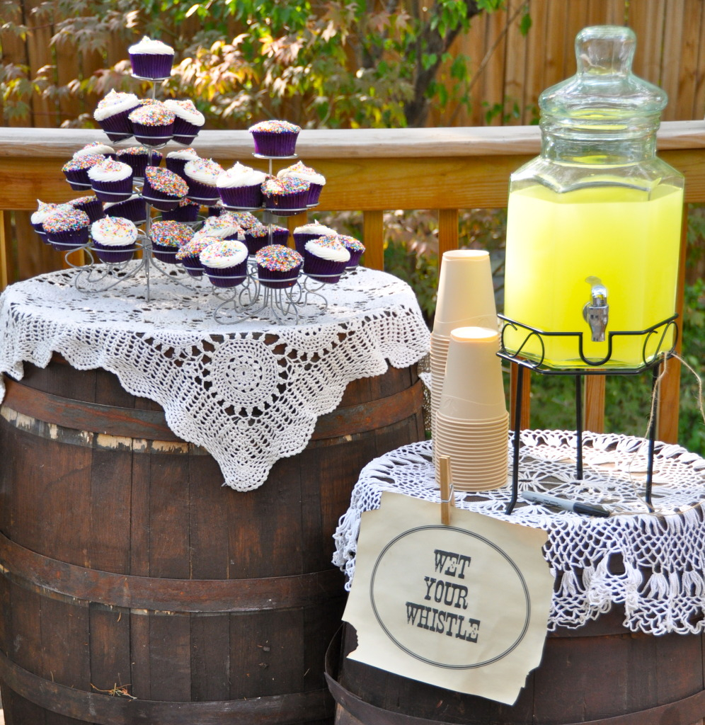 21.SIMPHOME.COM backyard engagement party ideas mystical designs and tags