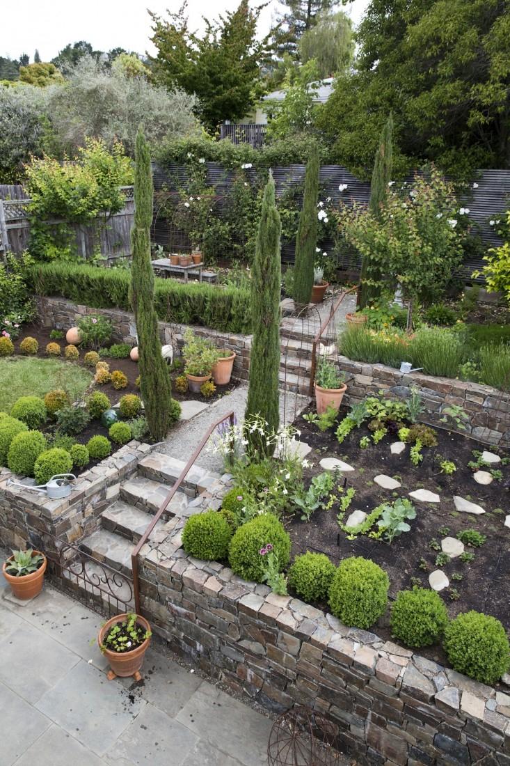 22.Design mistakes to avoid gardenista SIMPHOME.COM