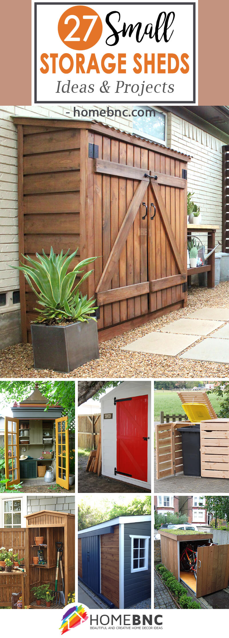 22.SIMPHOME.COM best small storage shed projects ideas and designs for 2019