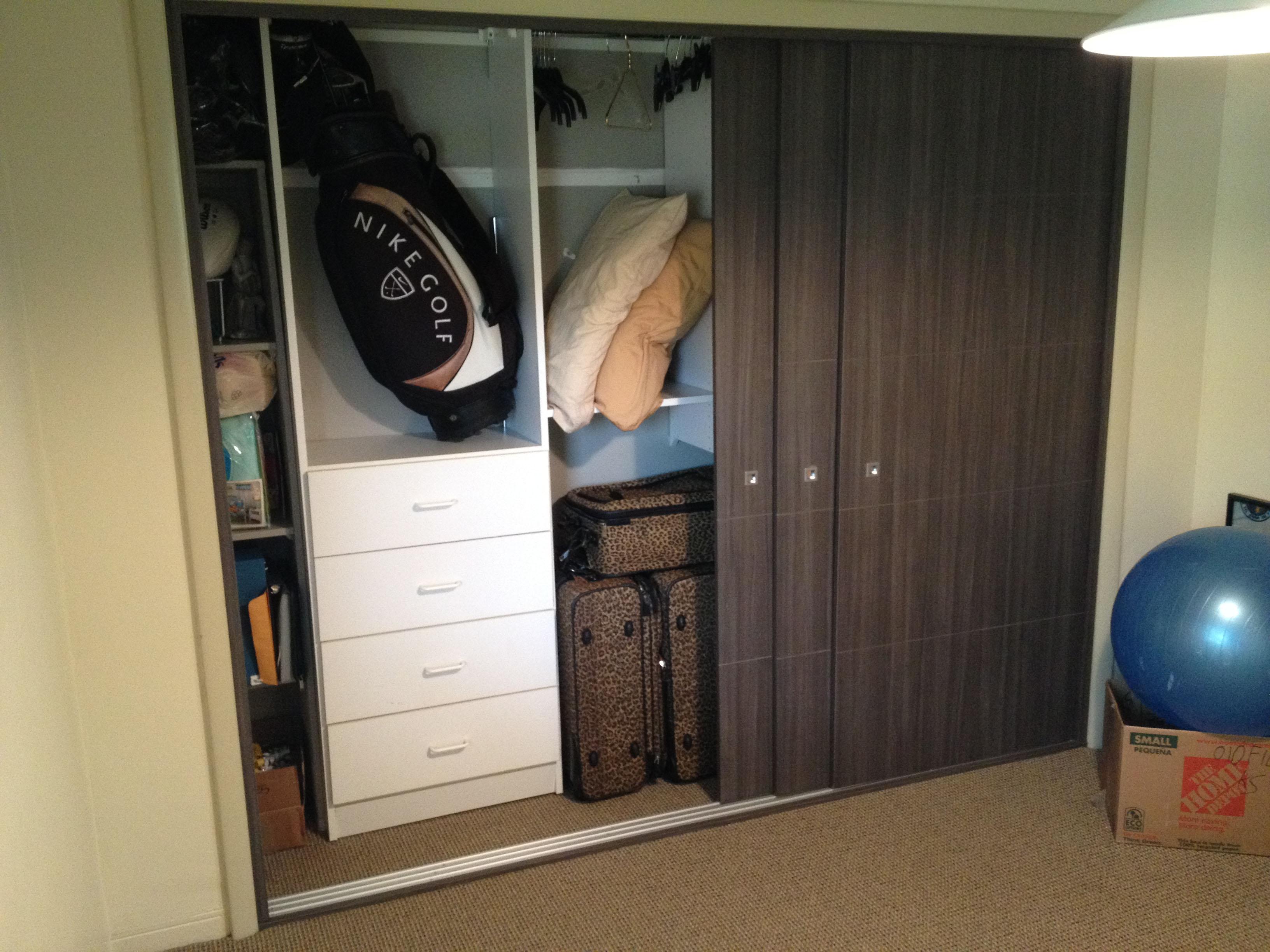 23.SIMPHOME.COM dayoris doors modern closet doors contemporary closet doors