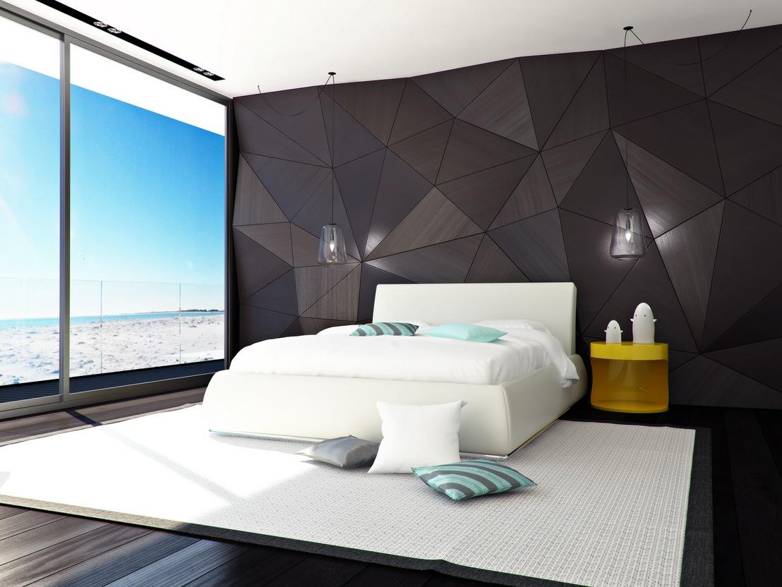 24.SIMPHOME.COM A Gorgeous modern bedroom design ideas interior