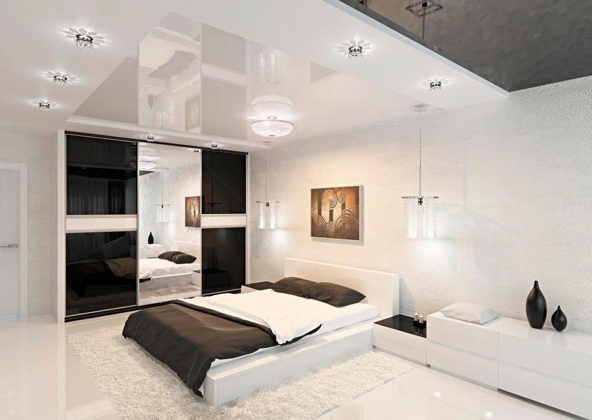 25.SIMPHOME.COM A modern contemporary bedroom ideas royals courage