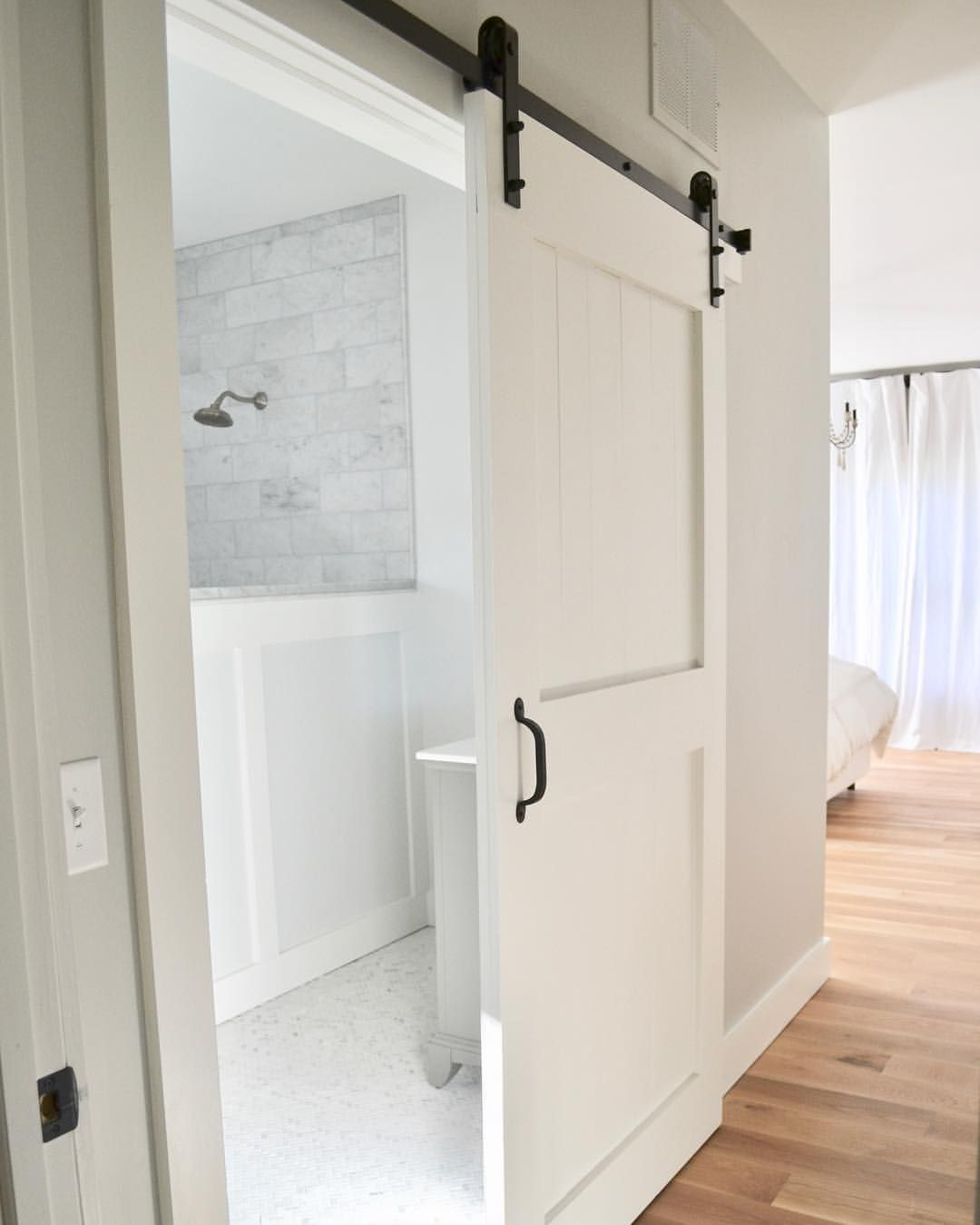 25.SIMPHOME.COM fascinating closet door ideas suggestions for modern home design