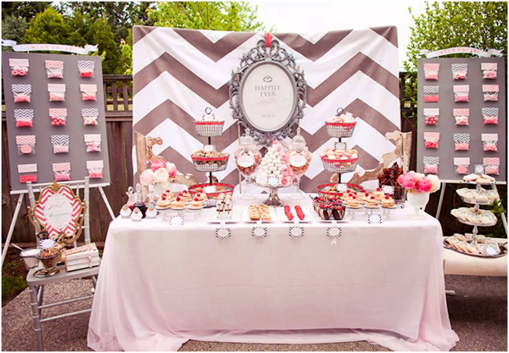 20 Ideas How To Build Backyard Engagement Party Some Of The Coolest Tricks Simphome