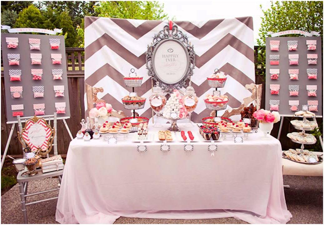 25.Simphome.com Coolest Tricks of How to Build Backyard Engagement Party Ideas