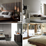 SIMPHOME.COM 10 Ideas How to Craft Modern Style Bedroom Featured Image