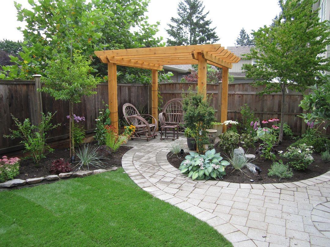 small backyard makeover yard ideas small backyard gardens small with cheap backyard makeover ideas