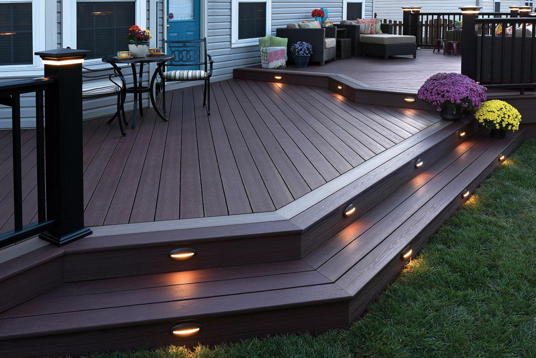 12.SIMPHOME.COM attractive ideas for beautiful backyard beautiful gardening