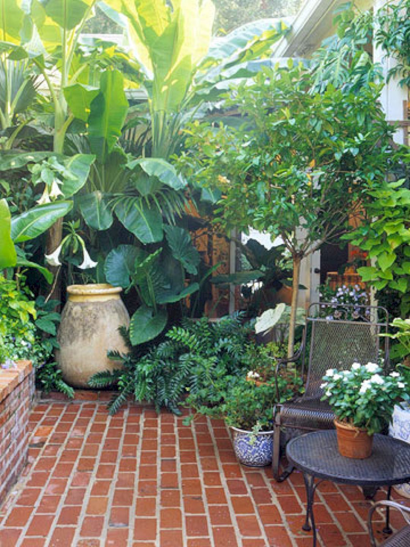 18.SIMPHOME.COM the best diy small patio ideas on a budget no 61 art pinterest