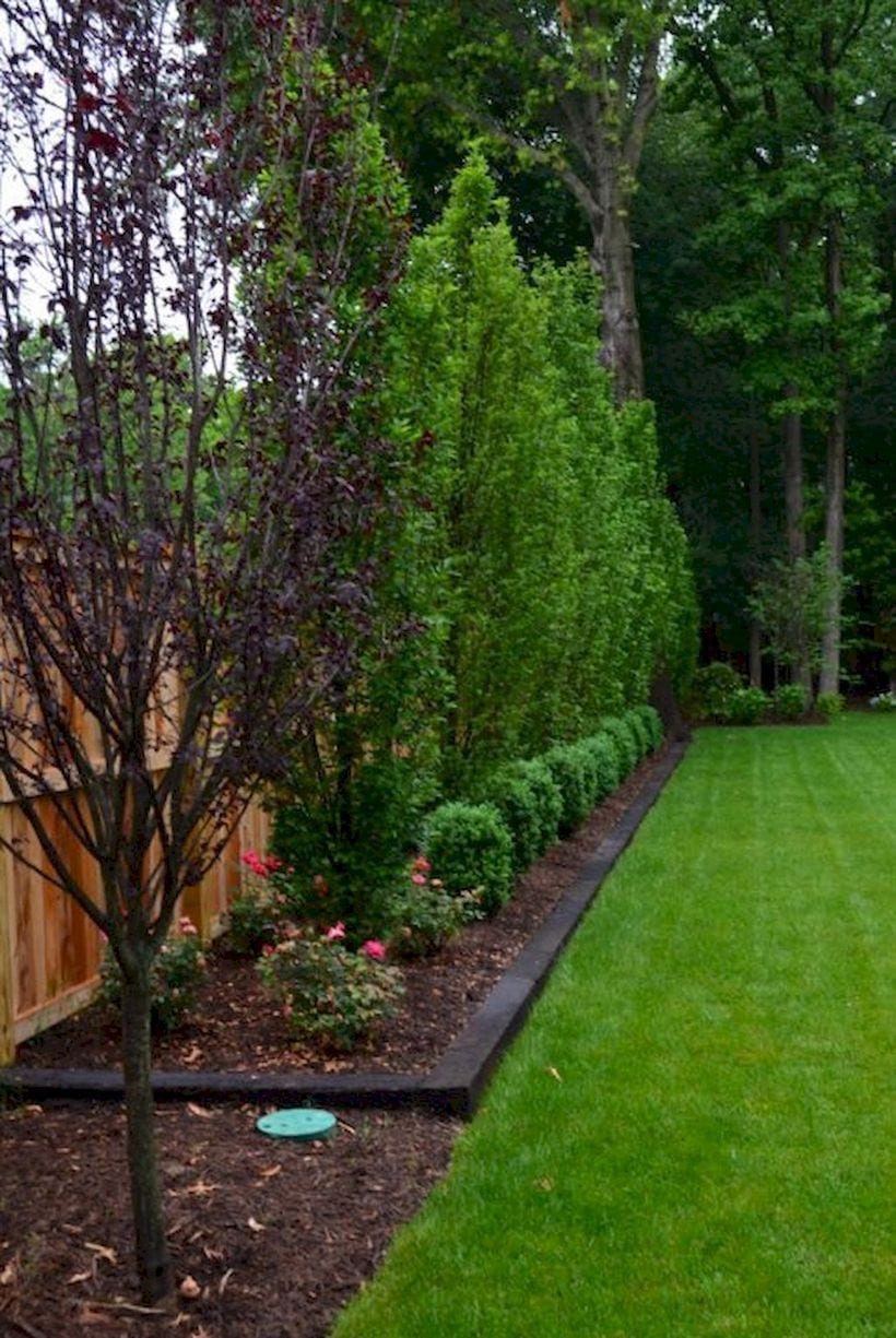 Simphome.com beautiful backyard and frontyard landscaping ideas with 25 more ideas
