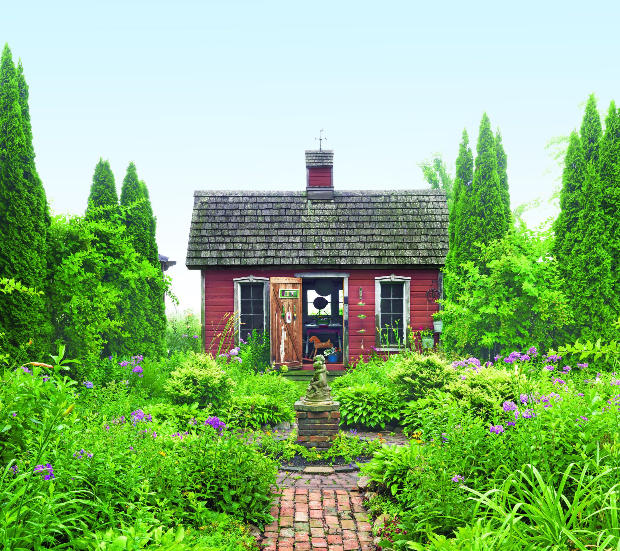Simphome.com best front yard and backyard landscaping ideas landscaping designs best for 2020