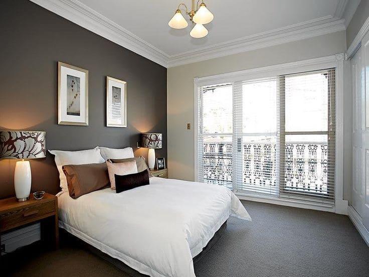 3.Simphome.com A Charcoal Grey Carpet project idea