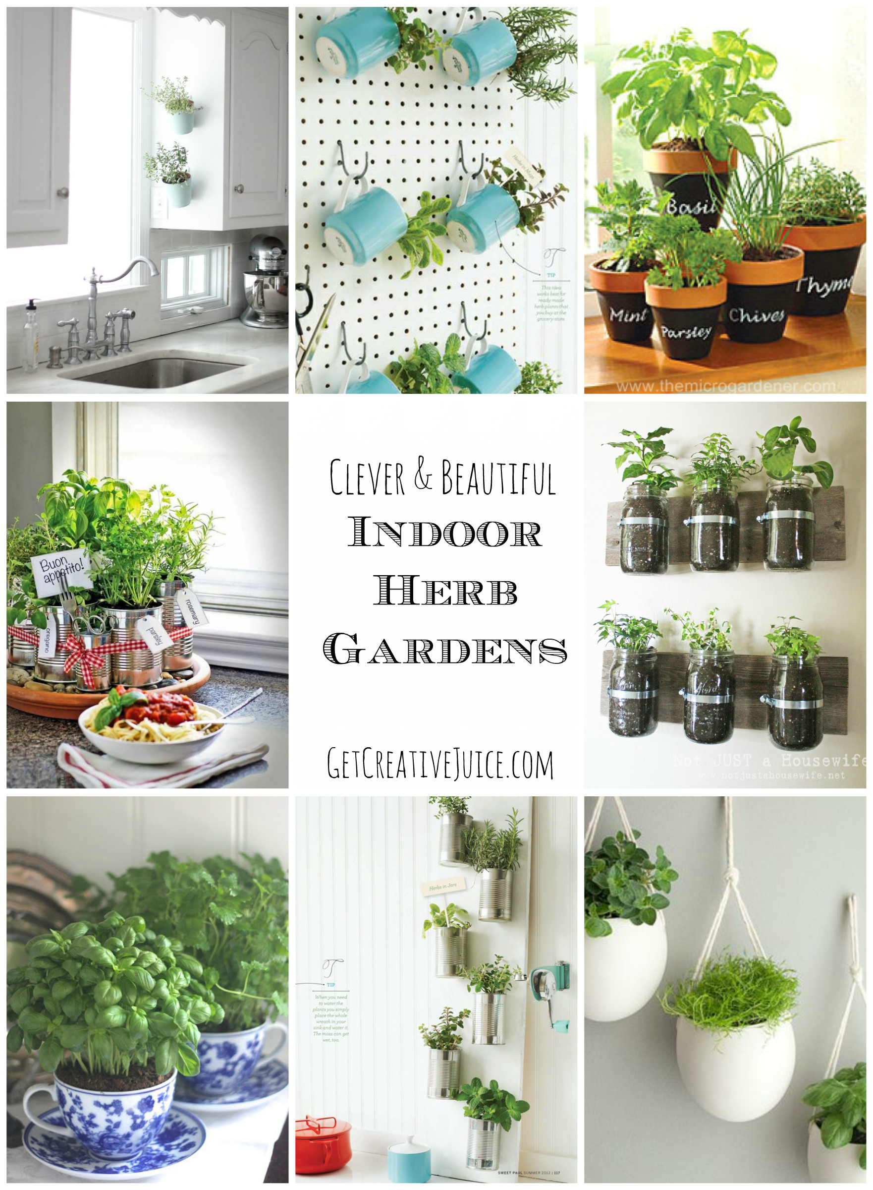 Simphome.com indoor herb garden ideas creative juice with relevant ideas for 2020
