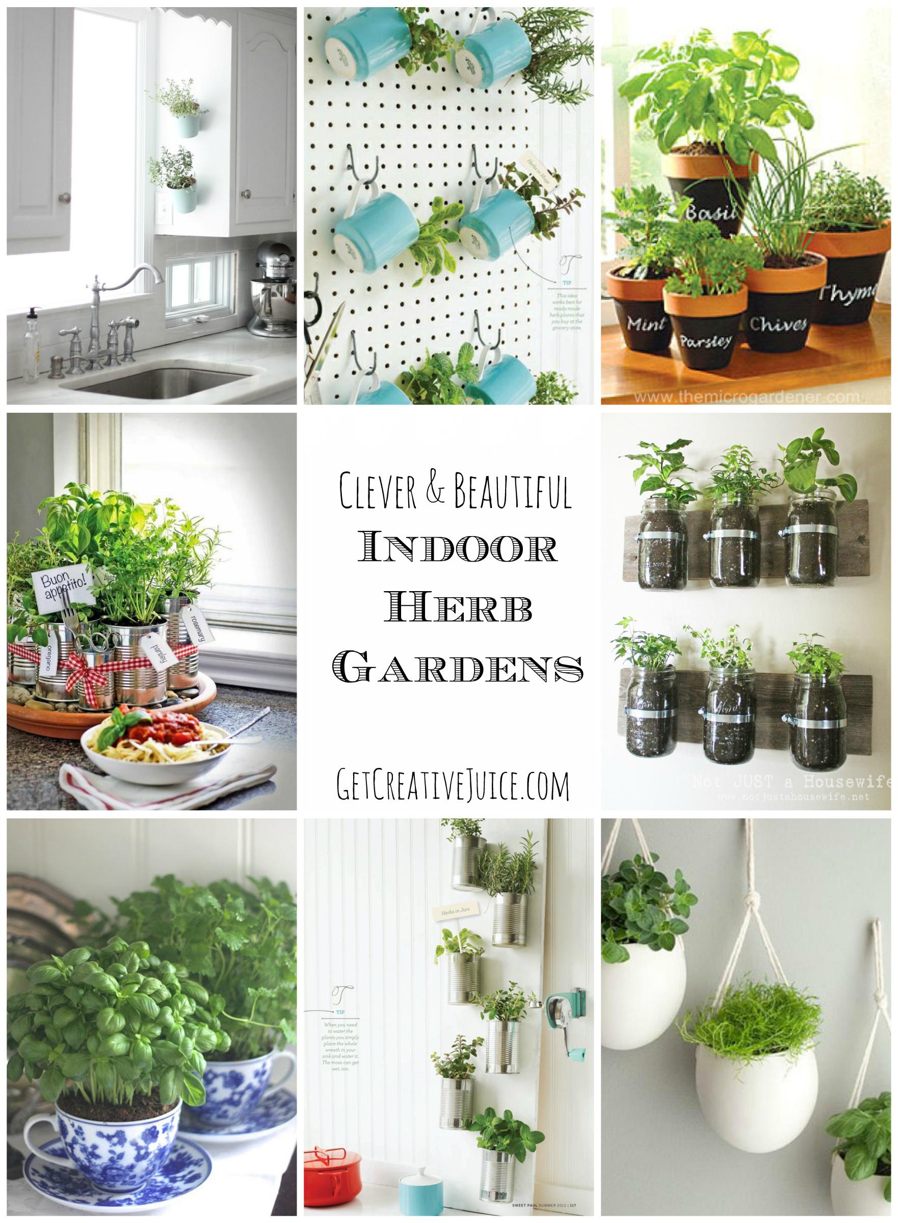 Simphome.com indoor herb garden ideas creative juice with relevant ideas for 2020