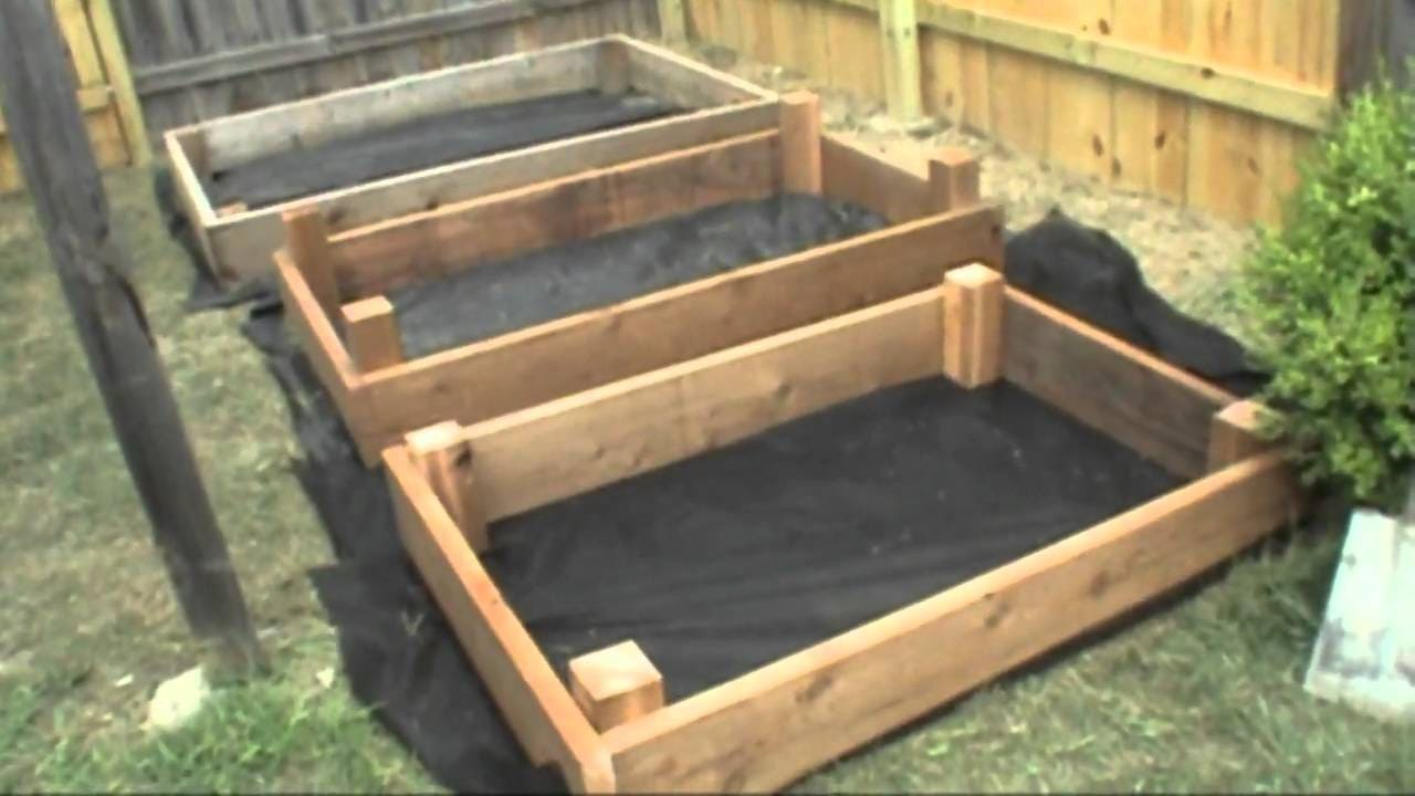 Simphome.com organic compost vegetable gardening in boxes with box ideas regarding box garden ideas Image Source ottan.me
