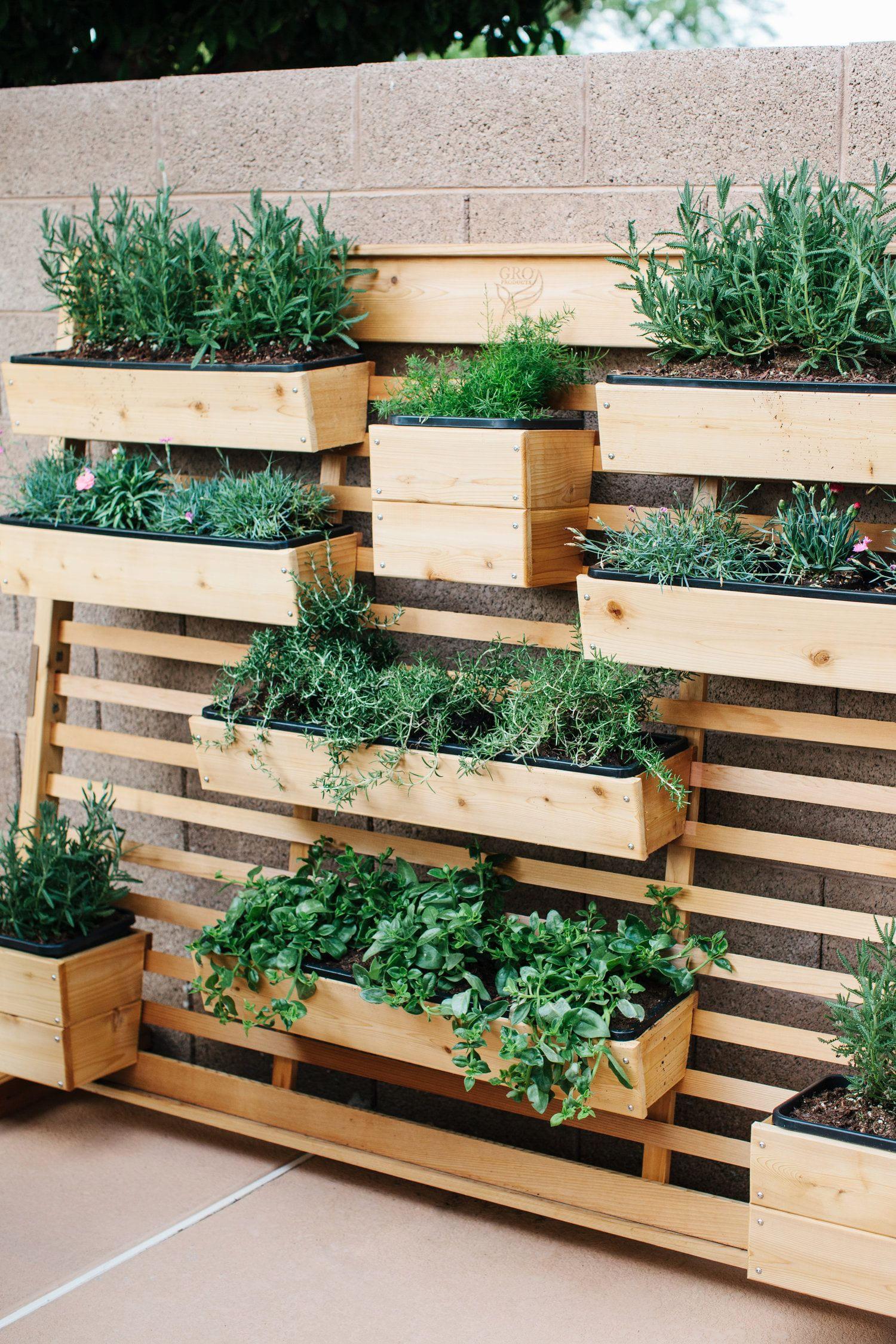Simphome.com unique portable garden box garden ideas in box garden ideas Image Source www.allelive.com