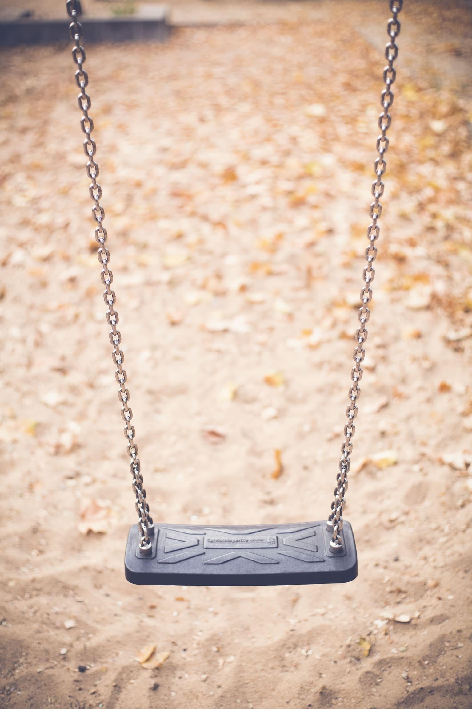 10.Simphome.com Swing Idea